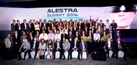 Alestra Summit 2016 Tijuana
